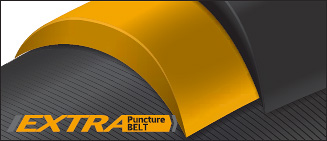 Continental Extra Puncture Belt
