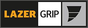Lazer Grip