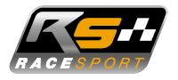 Continntal Race Sport