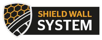 Continental Shield Wall