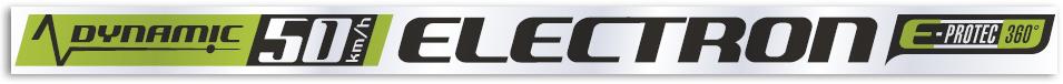 Mitas e-bike kerékpár gumi