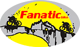 Fanaticbike kerékpárbolt és szerviz