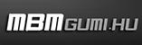 Majergumi logo