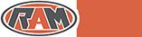 R&Mayer logo