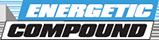 Energetic Compound vegyület