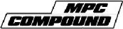 Multipurpose Control Compound