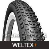 57-559 26x2,25 V96 Scylla Tubeless Supra Weltex+ Mitas kerékpár gumi