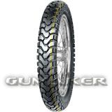 90/90 B21 E07+ TL 54T Dakar M+S Mitas Enduro gumi